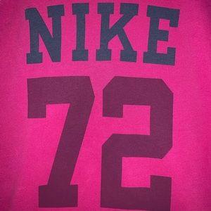 Nike Tops - Women's Nike hoody